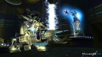 StarCraft: Ghost  Archiv - Screenshots - Bild 33