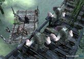 Demon Stone  Archiv - Screenshots - Bild 51