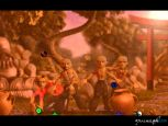 Rag Doll Kung Fu  Archiv - Screenshots - Bild 18