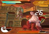 Seven Samurai 20XX  Archiv - Screenshots - Bild 4