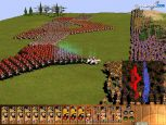 Spartan  Archiv - Screenshots - Bild 17