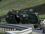 DTM Race Driver 2  Archiv - Screenshots - Bild 8