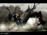 Resident Evil 4  Archiv - Screenshots - Bild 71