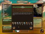 Spartan  Archiv - Screenshots - Bild 12