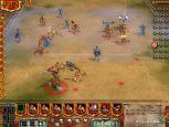 Chaos League - Screenshots & Artworks Archiv - Screenshots - Bild 15