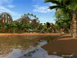 RollerCoaster Tycoon 3  Archiv - Screenshots - Bild 29