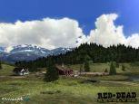 Red Dead Revolver  Archiv - Screenshots - Bild 5