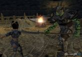 Champions of Norrath: Realms of EverQuest - Screenshots & Artworks Archiv - Screenshots - Bild 12