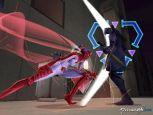 Nightshade - Screenshots - Bild 5