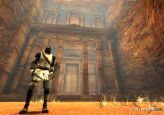 Knights of the Temple  Archiv - Screenshots - Bild 5