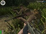 Medal of Honor: Pacific Assault  Archiv - Screenshots - Bild 50