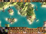 Spartan  Archiv - Screenshots - Bild 8