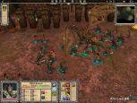 Lords of EverQuest - Screenshots - Bild 8