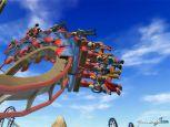 RollerCoaster Tycoon 3  Archiv - Screenshots - Bild 22