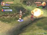 Final Fantasy Crystal Chronicles - Screenshots - Bild 5