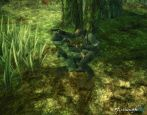 Metal Gear Solid 3: Snake Eater  Archiv - Screenshots - Bild 53