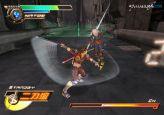 Seven Samurai 20XX  Archiv - Screenshots - Bild 15