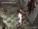 Silent Hill 4: The Room  Archiv - Screenshots - Bild 39