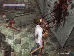Silent Hill 4: The Room  Archiv - Screenshots - Bild 39