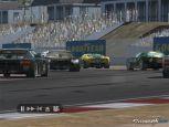 DTM Race Driver 2  Archiv - Screenshots - Bild 10