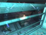 Deus Ex: Invisible War - Screenshots - Bild 10