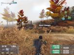 SOCOM 2: U.S. Navy Seals - Screenshots - Bild 6