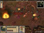 Lords of EverQuest - Screenshots - Bild 6