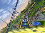 RollerCoaster Tycoon 3  Archiv - Screenshots - Bild 27