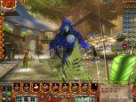 Chaos League - Screenshots & Artworks Archiv - Screenshots - Bild 11