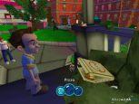 Leisure Suit Larry 8: Magna Cum Laude  Archiv - Screenshots - Bild 6