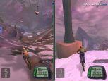 Downhill Domination - Screenshots - Bild 4