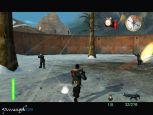 Armed & Dangerous - Screenshots - Bild 3
