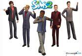 Die Sims 2  Archiv - Screenshots - Bild 91
