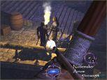 Thief: Deadly Shadows  Archiv - Screenshots - Bild 20