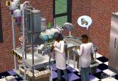 Die Sims 2  Archiv - Screenshots - Bild 79