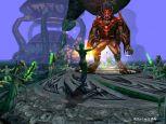 Neverwinter Nights: Die Horden des Unterreichs  Archiv - Screenshots - Bild 8