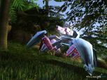 Transformers - Screenshots - Bild 4