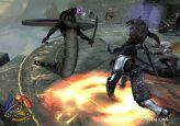 Demon Stone  Archiv - Screenshots - Bild 42