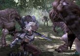 Demon Stone  Archiv - Screenshots - Bild 19