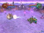 Wrath Unleashed - Screenshots - Bild 9