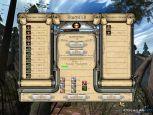 Lords of EverQuest - Screenshots - Bild 11