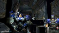 StarCraft: Ghost  Archiv - Screenshots - Bild 39