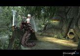 Demon Stone  Archiv - Screenshots - Bild 54