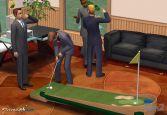Die Sims 2  Archiv - Screenshots - Bild 80