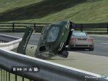 DTM Race Driver 2  Archiv - Screenshots - Bild 7