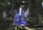 Demon Stone  Archiv - Screenshots - Bild 37