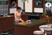 Die Sims 2  Archiv - Screenshots - Bild 87