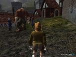 Warhammer Online: Age of Reckoning Archiv #1 - Screenshots - Bild 82