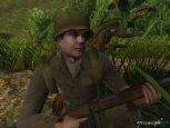 Medal of Honor: Pacific Assault  Archiv - Screenshots - Bild 51