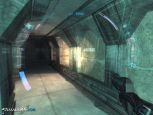 Deus Ex: Invisible War - Screenshots - Bild 11